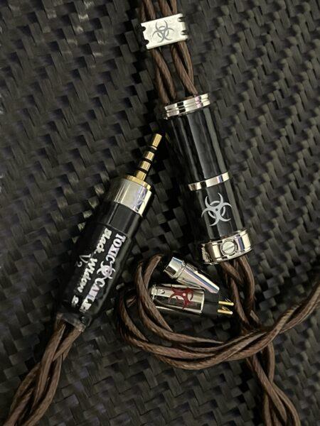 C50F4D17-6905-4796-AA76-8F21DA160232